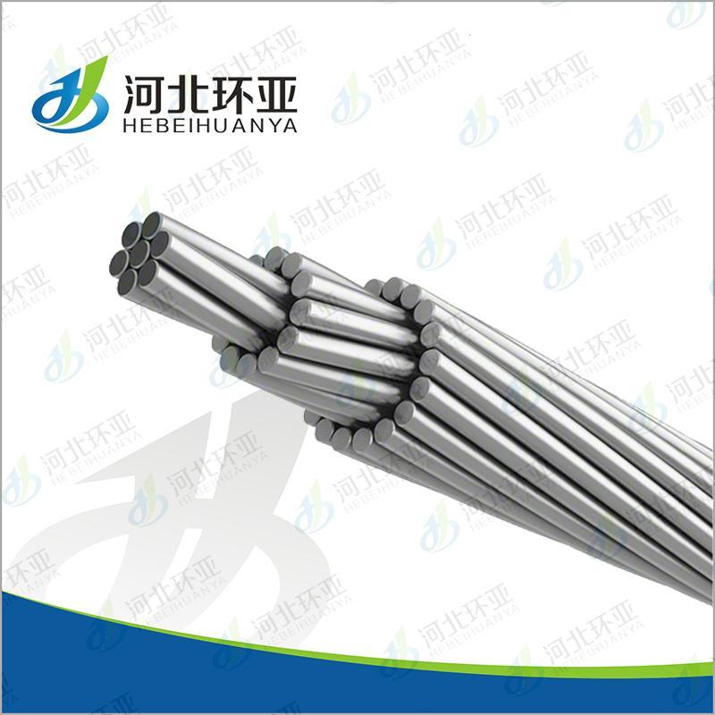 鋼芯鋁絞線庫存 3