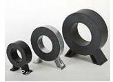 fe-base Nanocrystalline Cores For welding inverter