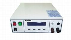 接地电阻测试仪(恒流)
