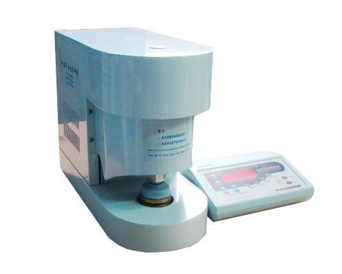 自動鋼印機 4