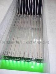 明渠式紫外线消毒设备