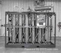 多效列管蒸餾水機 1