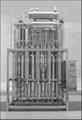 多效列管蒸餾水機 3