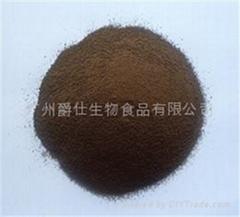 藍爵仕AA級越南咖啡粉 20kg裝