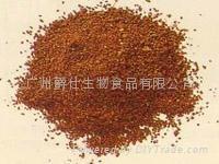 蓝爵仕AA级越南咖啡粉 20kg装 3