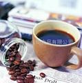 蓝爵仕AA级越南咖啡粉 20kg装 4