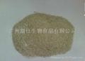 蓝爵仕AA级越南咖啡粉 20kg装 5