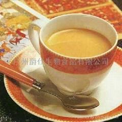 藍爵仕品牌三合一奶茶粉