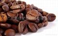 巴西烘焙咖啡粉 2