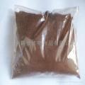 巴西烘焙咖啡粉 4