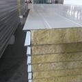吸音岩棉板 2