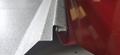 中捷咬合式彩钢屋面板  1