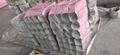 彩鋼雨水管廠家銷售全國發貨 3