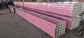彩钢雨水管(图片)厂家销售全国发货 4