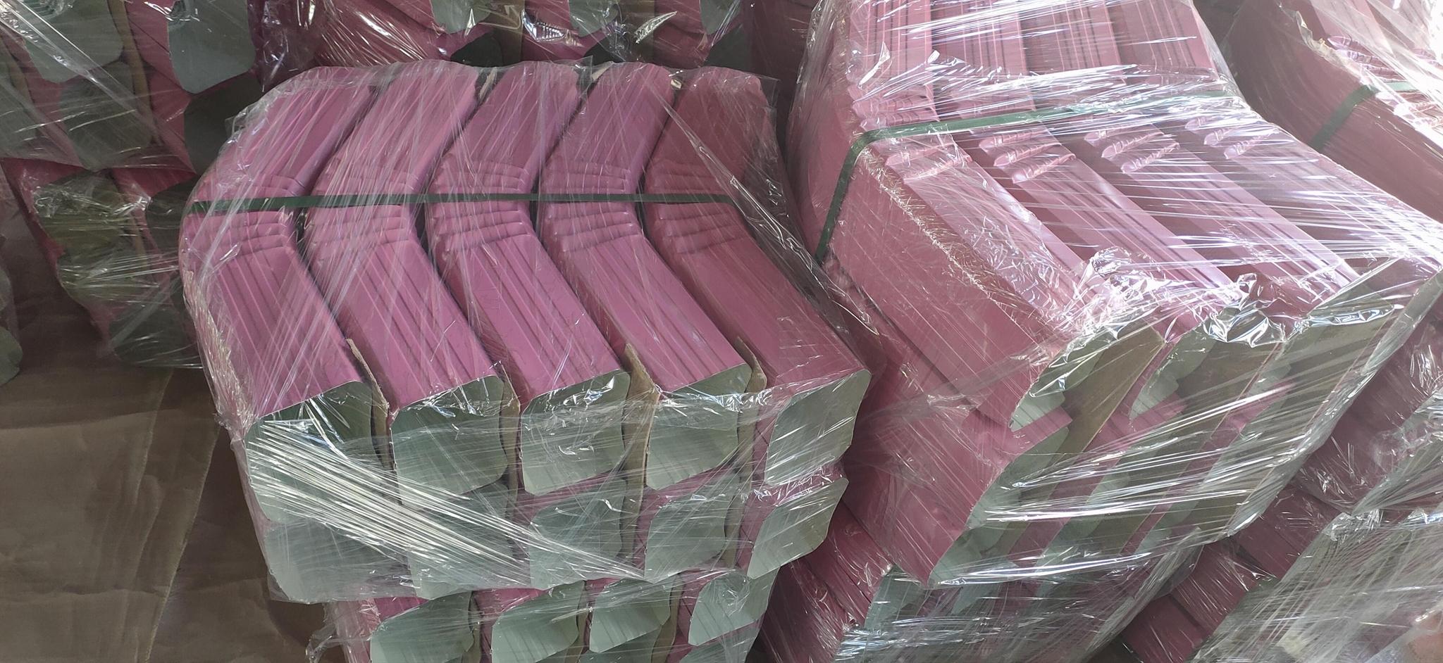 彩钢雨水管厂家销售全国发货 5