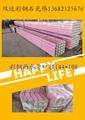 彩钢雨水管(图片)厂家销售全国