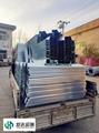 閉口樓承板YXB65-170-510型鍍鋅承重板 3