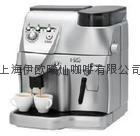 意大利SAECO喜客/Spidem VILLA全自动咖啡机