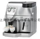 意大利SAECO喜客/Spidem VILLA全自動咖啡機