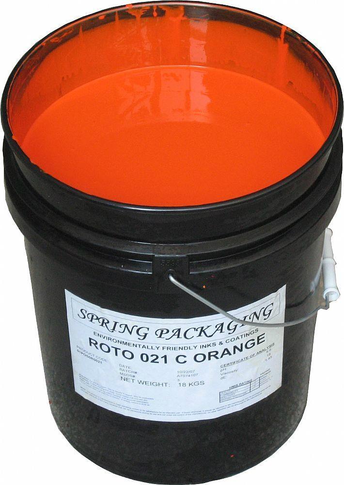 水性油墨價格,水性油墨廠家 1