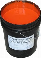 水性油墨价格,水性油墨厂家