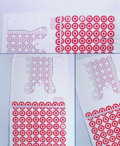 塑料薄膜油墨春天水性油墨 1