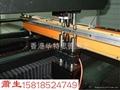 高精密激光刀模机 4
