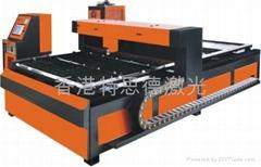 YAG金属激光切割机