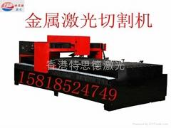 金属切割机3510大幅面激光切割机