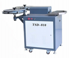 TSD-810自动切线机