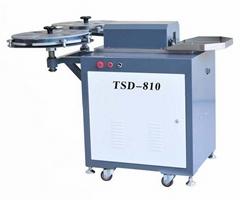 TSD-810自動切線機