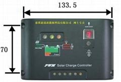 山东供应德州太阳能路灯控制器
