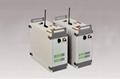 WDK-100野外作业无线对讲机扩音装置 1