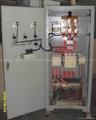自耦变压器降压启动控制柜
