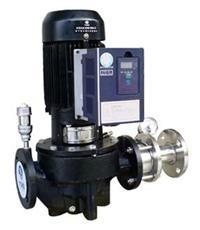 變頻全自動加壓增壓水泵