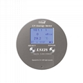 UV Energy Meter LS128 LED UV Curing LCD