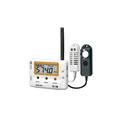 TandD RTR-574-S  UV Light Temperature Humidity sensors