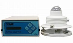 Recorder Solar Light voicebroadcast
