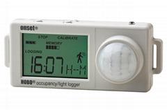 HOBO UX100數據記錄儀