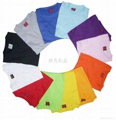 南京廣告衫