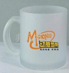 南京广告杯