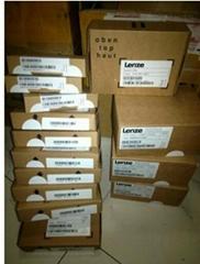 Lenze I/O module E82ZAFSC010 E82ZAFSC100 E82ZBC