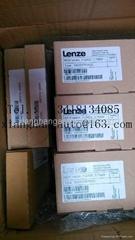 LENZE inverter E82EV251K2C E82EV152K4C  E82EV222K4C200  E82EV751K4C200