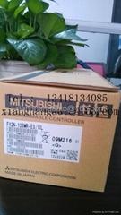 Mitsubishi FX2N-128MR-001 FX2N-128MT-001 FX2N-8AD