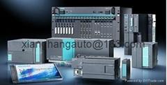 Siemens 6GK7343-1EX30-0XE0  6GK7343-1GX20-0XE0  6GK7343-5FA01-0XE0