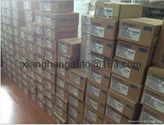 Mitsubishi PLC module  CPU  Q64P、QX42、QY42P  Q25HCPU