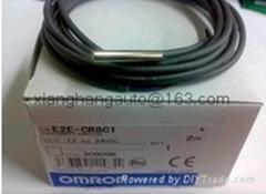 Omron inductive sensor TL-N20MY1 E3JK-TR12-C E2K-F10MC1 E3JK-RR11-C
