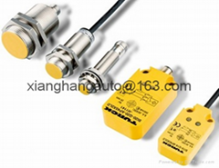 Turck sensor proximity switch NI8-M18-AP6X NI8-M18-LIU NI4-M12-AD4X NI4-M12-AP6X (Hot Product - 1*)