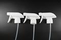 Gun Trigger Top Quality 28 410 Plastic