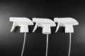 Gun Trigger Top Quality 28 410 Plastic Gun Trigger Transparent White Trigger Spr
